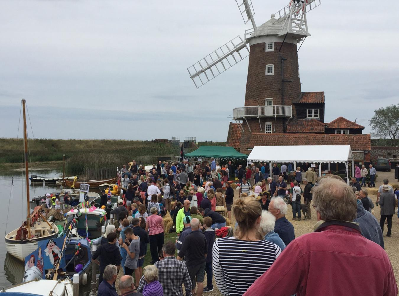 cley01